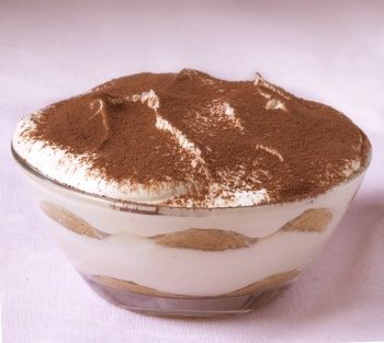 http://cordonbleue.c.o.pic.centerblog.net/tiramisu-recette.jpg